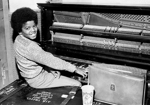 Photo-Early-Years-4-Micheal-Jackson