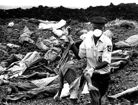 rwanda-dead